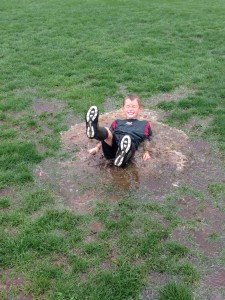 ashton puddle