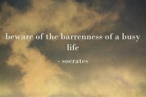 beware-of-the-barrenness (1)