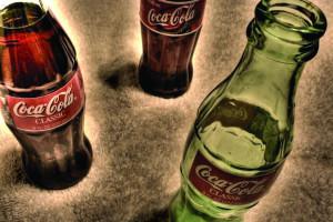 coke-jpg